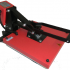 keipbros_heat_press380x380mm