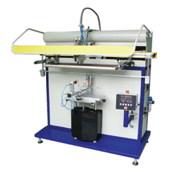 Cylindrical Printer 1000S