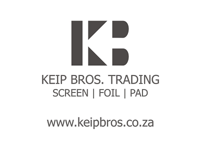 keip-bros-logo-main